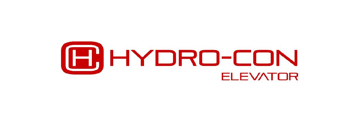 Hydro-con