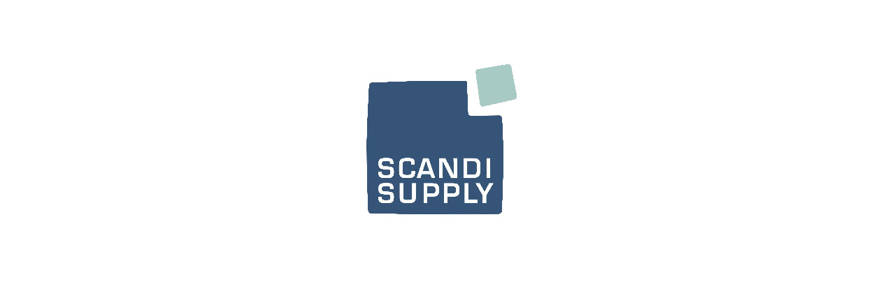ScandiSupply