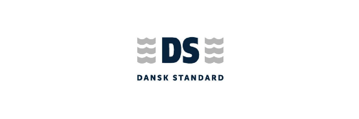 DanskStandard