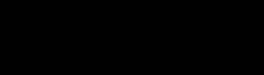 AFRY_logo type 1