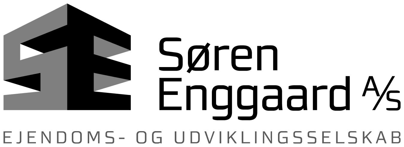 Søren+Enggaard_CMYK_POS