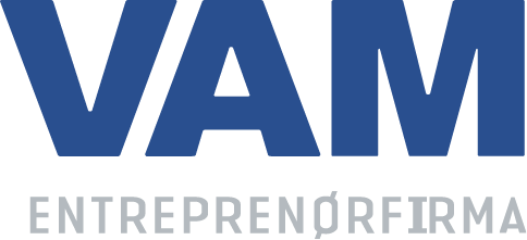 VAM-logo@3x