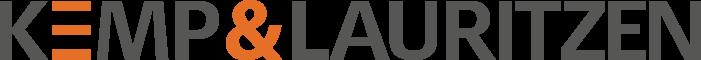 kemp-lauritzen-logo