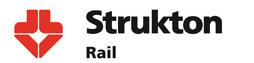logo_strukton_rail_home
