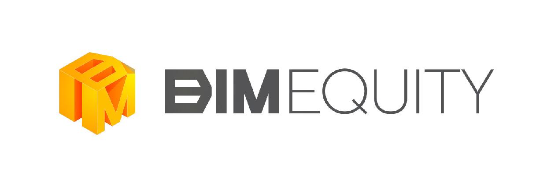 BIMEQUITY_logo