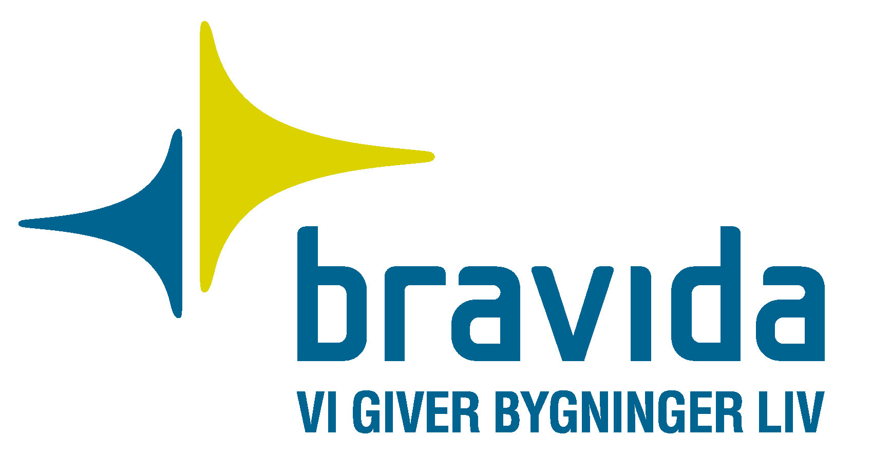 bravida_dk_pos_payoff