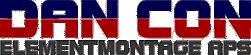 logo-31dc06bc
